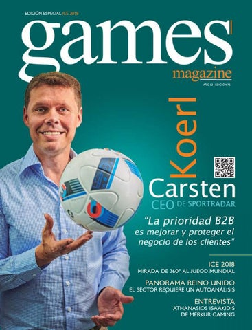 Games Magazine nº 76 by Games Magazine - issuu 36ee9eecd486c