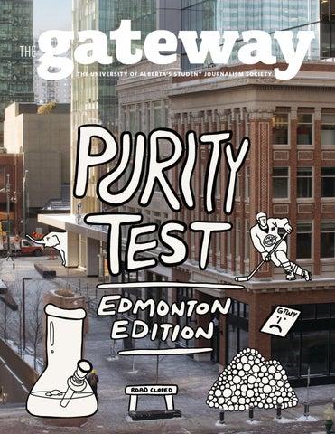 The Gateway Magazine - February 2018 by The Gateway - issuu