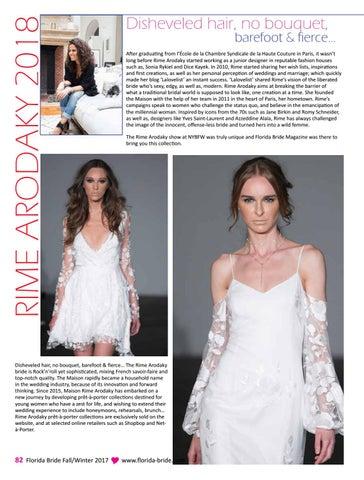 Page 82 of Rime Arodaky