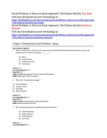 Help writing esl descriptive essay on shakespeare