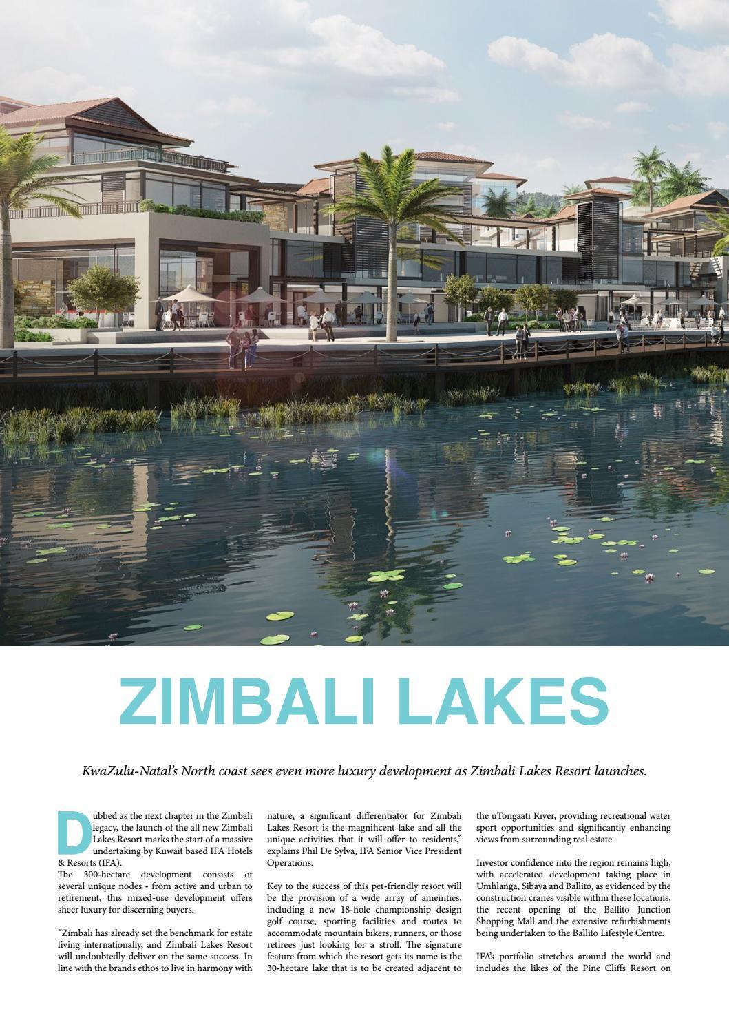 5 Star Durban Issue 14 by Sassy Publishing (Pty) Ltd - issuu