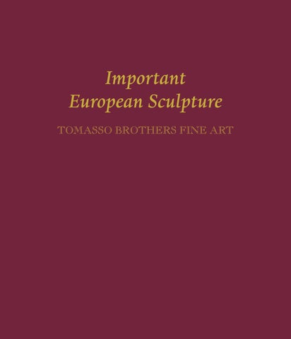 Italian and spanish sculpture art ebook by atlyeesko issuu fandeluxe Images