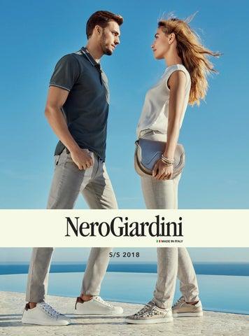 Nerogiardini Publications Issuu