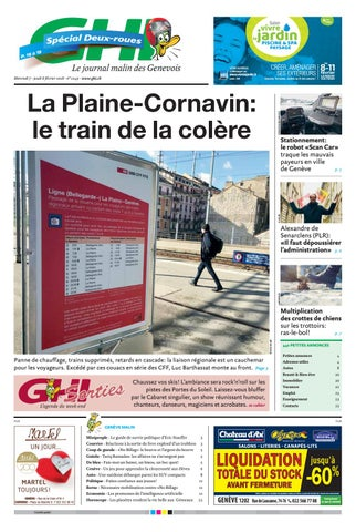 GHI Du By GHI Lausanne Cités Issuu - Code reduction e carreleur