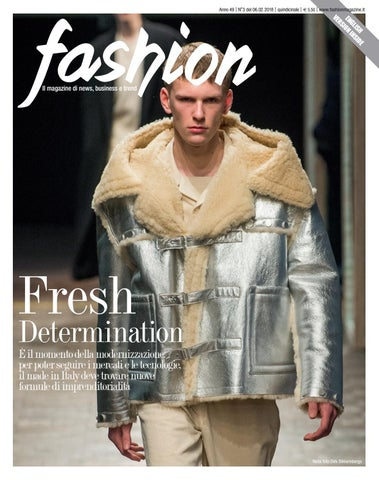 purchase cheap 77522 77c0f Flip page fa n 3 2018 by Fashionmagazine - issuu