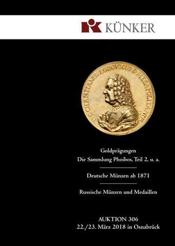 Münze 10 Dukaten Ferdinand 3 1648 Wert