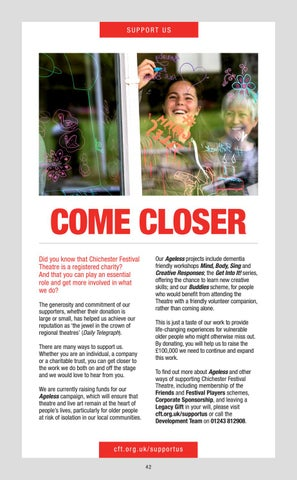 Page 42 of Come Closer