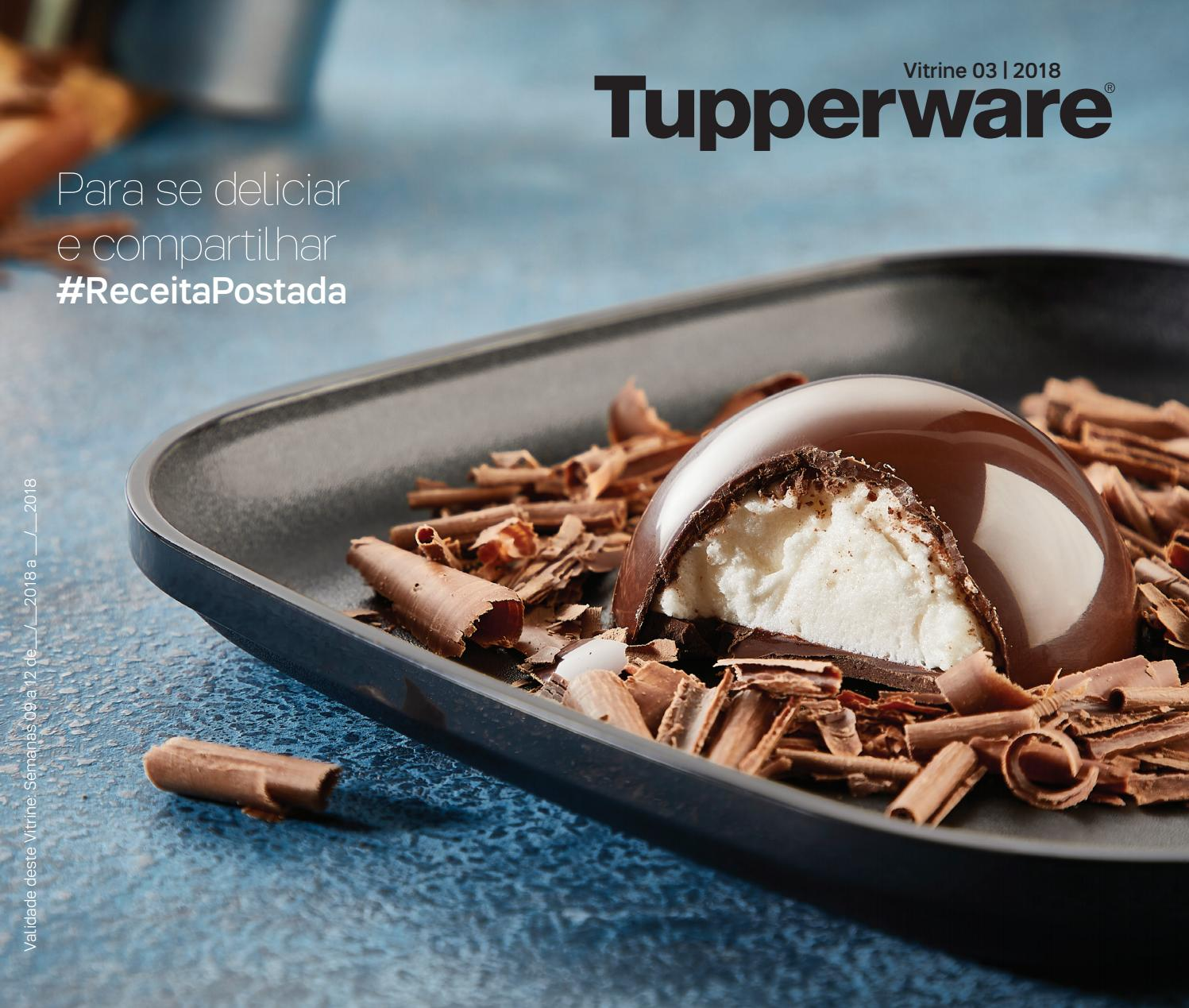 Tupperware additionally Tupperware Mini Catalogue 5 30 moreover Giang Vien Am Thuc Truong Dai Hoc Hoa Sen 14816 together with Logo Quiz Ultimate Industry Answers besides Tupperware La Revanche. on tupperware logo