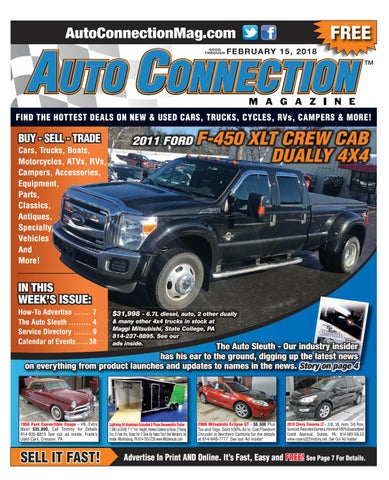 Intro-Tech GM-908-S Silver All Custom Fit Windshield Snow Shade for Select GMC Pickup Sierra Models Full Size