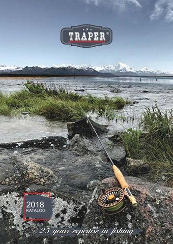 22eb5677e54b0 Traper Flystream 2018 by Studio ANANAS - issuu