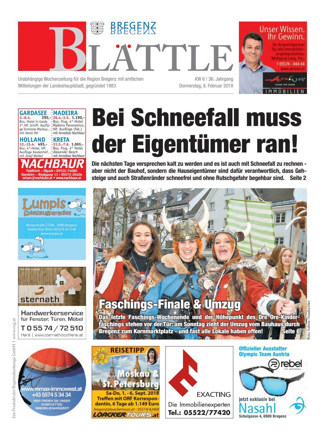 Sex Privat in Bregenz - Bekanntschaften - Partnersuche