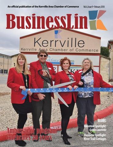 businesslink feb2018 by kerrville daily times issuu businesslink feb2018 by kerrville daily