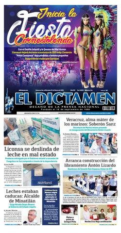 """Con el Desfile Infantil y la Quema del Mal Humor Carnaval dejará derrama  económica de 250 mdp  Comercio """"Hotel Camarena"""" deja pérdidas a hoteles  pequeños ... 2d1a1a9608fc5"""