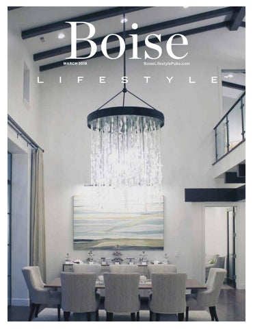 boise id march 2018 by lifestyle publications issuu