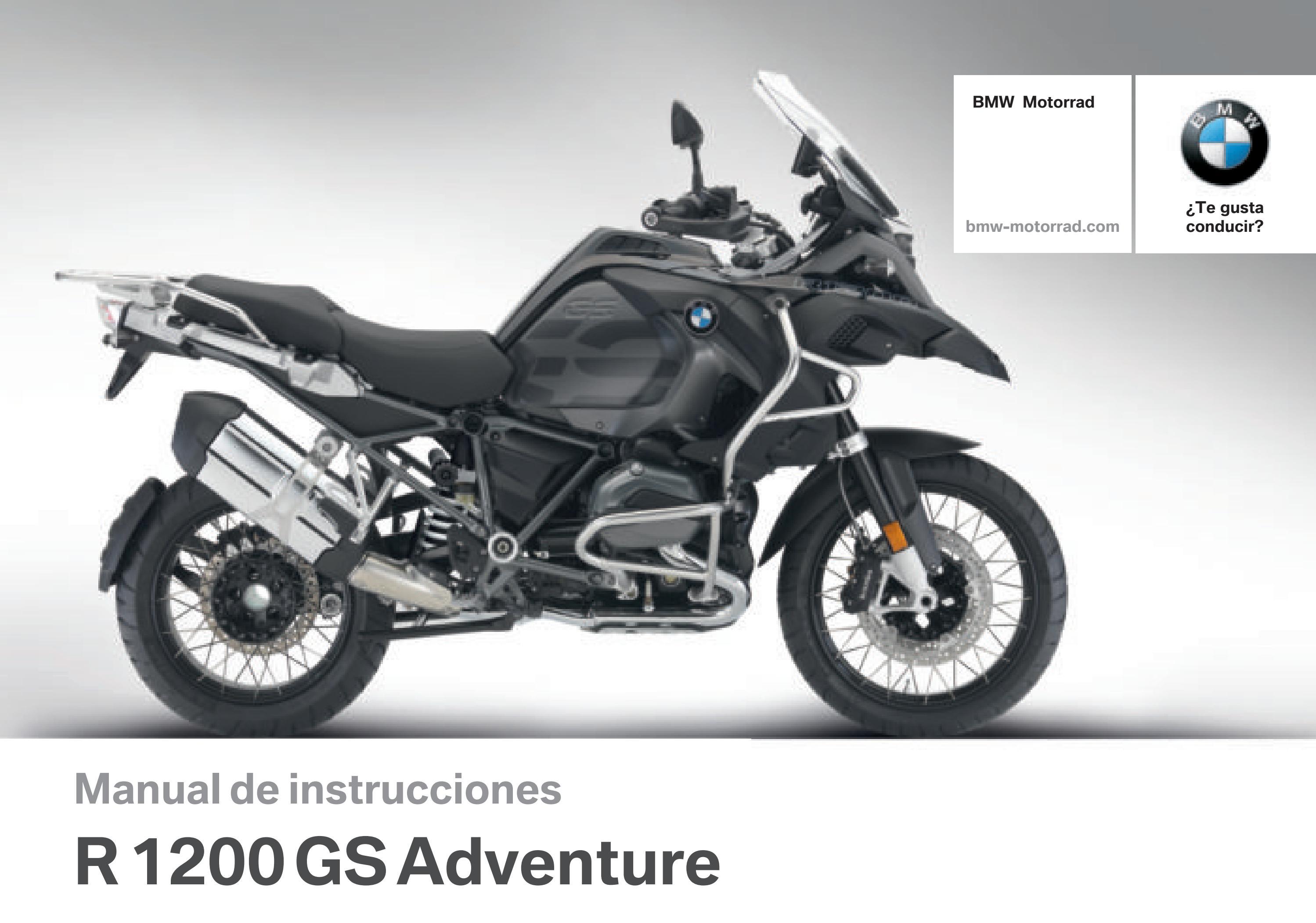 74e304d05ba1 2016 2017 bmw r 1200 gs adventure 71572 by Ramon Sanz - issuu