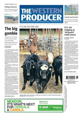 The western producer february 8 ee60c058101