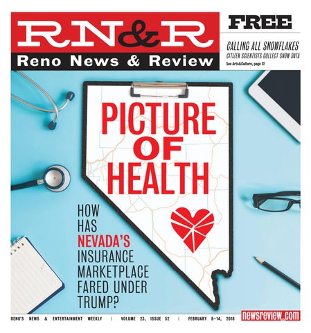 r-2018-02-08 by News   Review - issuu b9abddb0d9c57