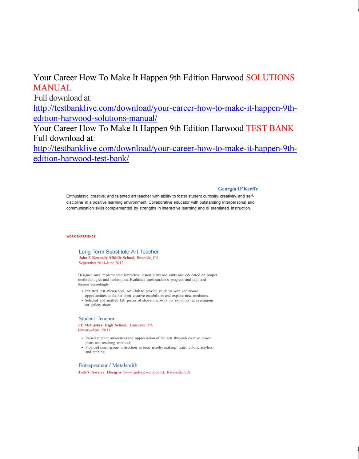updated list 2012 solutions manuals instructor manuals rh  signaturepedagogies org uk