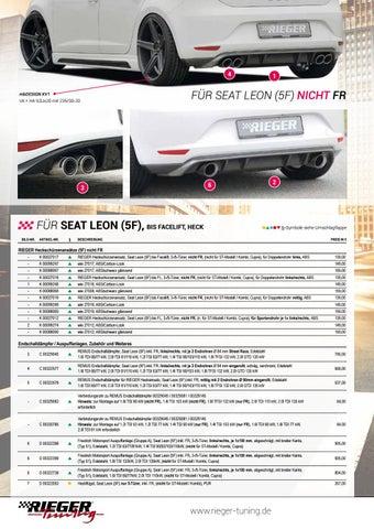 S3 BJ 04-13 SCHUBUMLUFT-VENTIL TURBOLADER AUDI A3 8P 1.4 TFSI