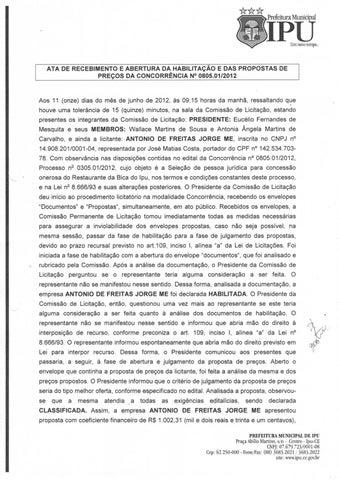 BICA 1 by REVISTA BICA - issuu 4a259501f9afd