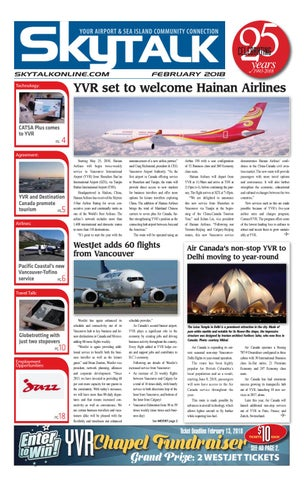 SkyTalk February 2018 by Skytalk Newspaper - issuu