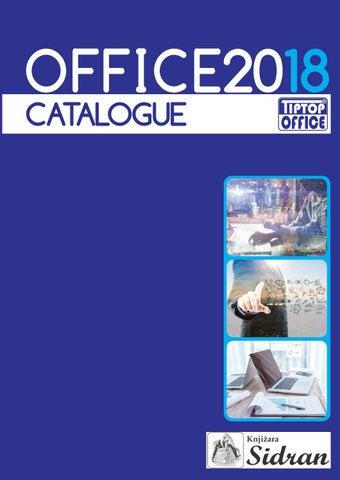 12-teilig Luxor Schreibgeräte-Set Executive Home /& Office