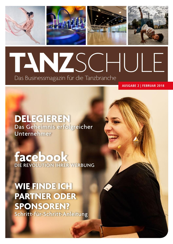 Niedlich Hotel Rezeptionist Aufgaben Fortsetzen Galerie ...