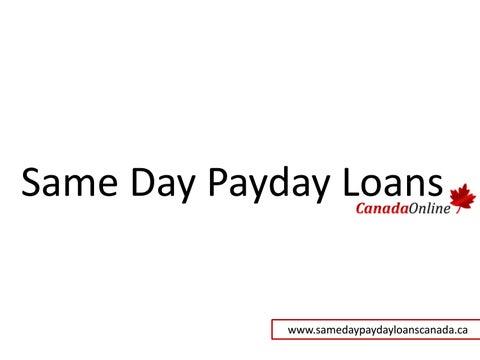 Instant cash loans 1 hour image 4