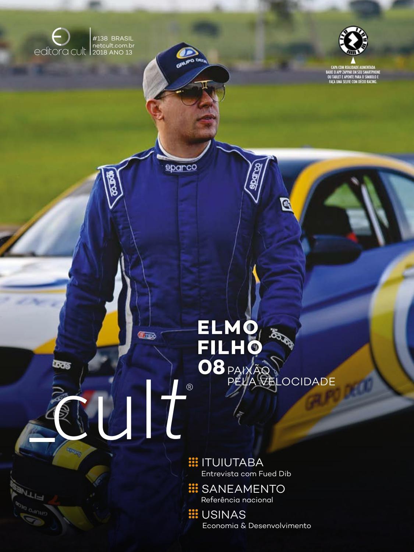 Revista Cult Ituiutaba by Revista Cult - issuu 1374fd5a0a