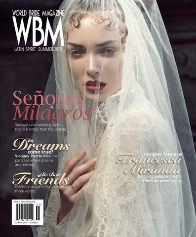 bf781f29d18 World Bride Magazine