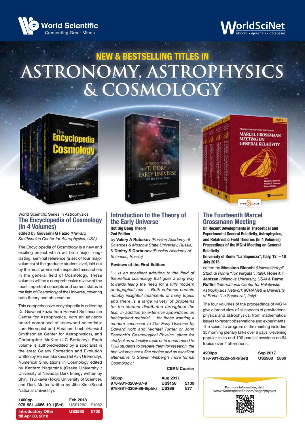 Ebook introductory astronomy and astrophysics