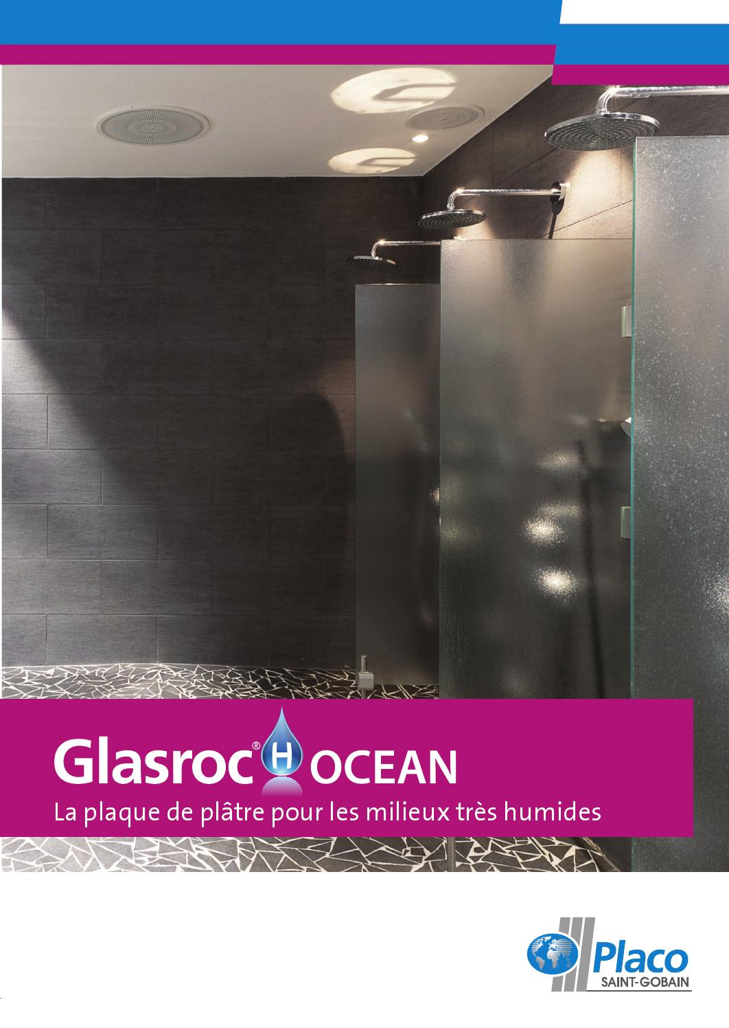 Glasrochoceanplaco By Bigmatfrance Issuu