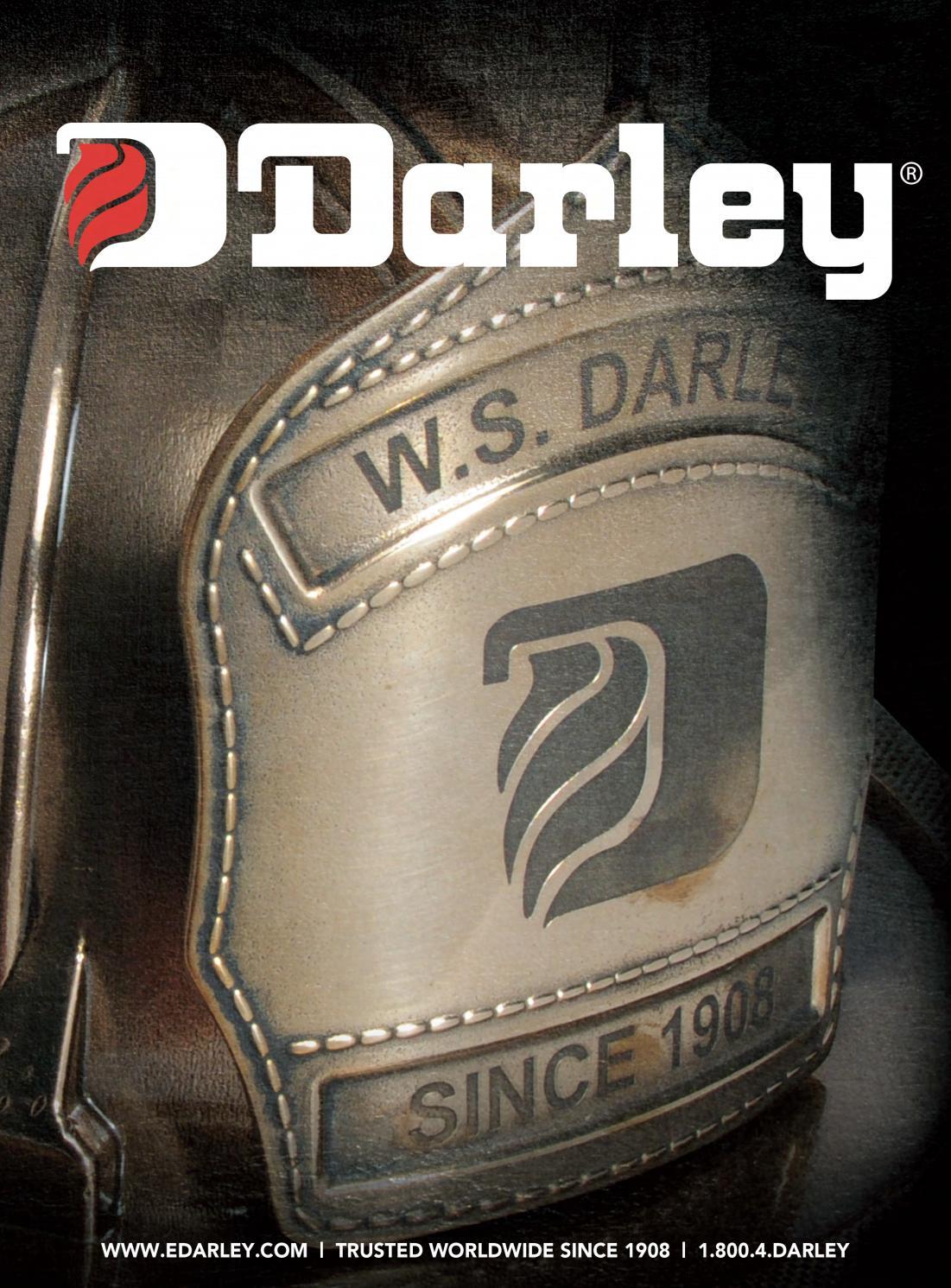Darley Equipment Catalog  271 by W. S. Darley   Company - issuu 1a017958a