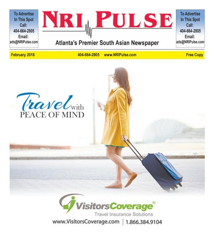 NRI Pulse February 2018 by NRI Pulse - issuu
