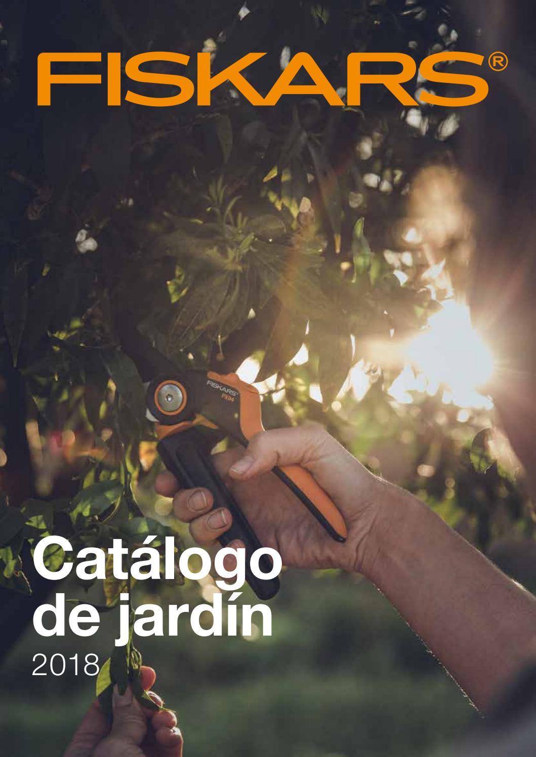 disco de afilado Cortac/ésped Herramientas de jardiner/ía con gu/ía para cortac/ésped giratorio tijeras de podar Afilador de cuchillas para cortac/ésped tijeras y tijeras de rosas tijeras de podar