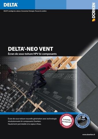 hpv delta neo vent)