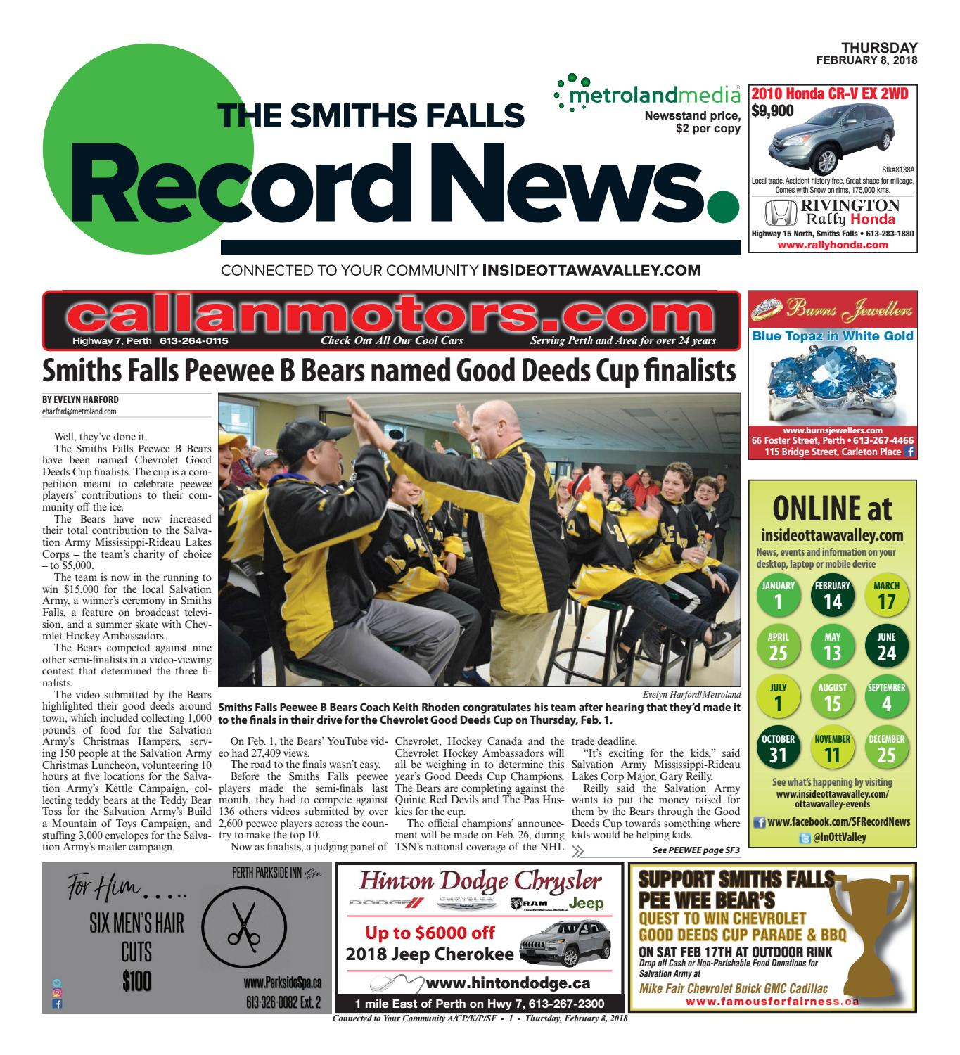 Smithsfalls020818 by metroland east smiths falls record news issuu fandeluxe Images