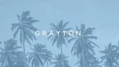 Page 2 of GRAYTON BEACH