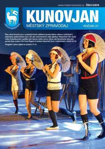 Seznamka Uhersk Hradit   ELITE Date