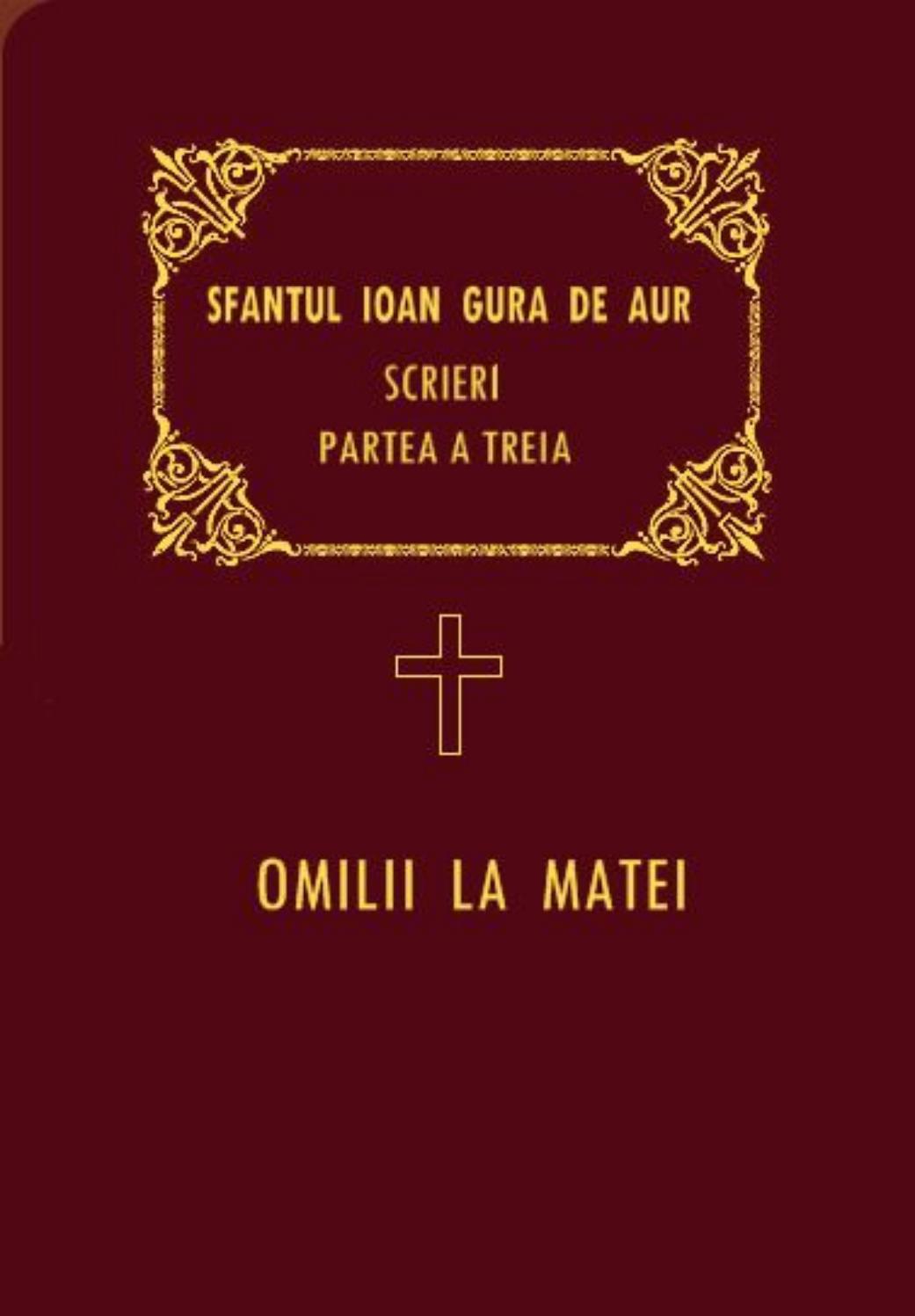 Acatistul Sfântului Ioan cel Milostiv, Patriarhul Alexandriei | Doxologia