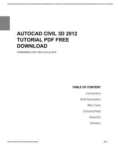 3d pdf viewer free download