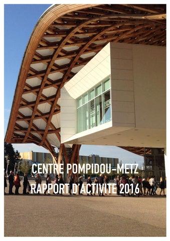 Dates ouverture remontées mécaniques hiver 2019/2020 : Courchevel 1850, Le Praz et Village: du au.