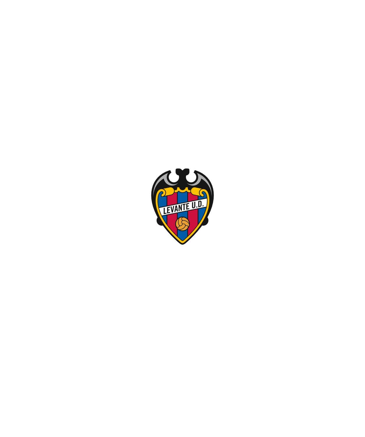 Memoria Anual Levante UD 2017 by #1909 - Revista Oficial del ...