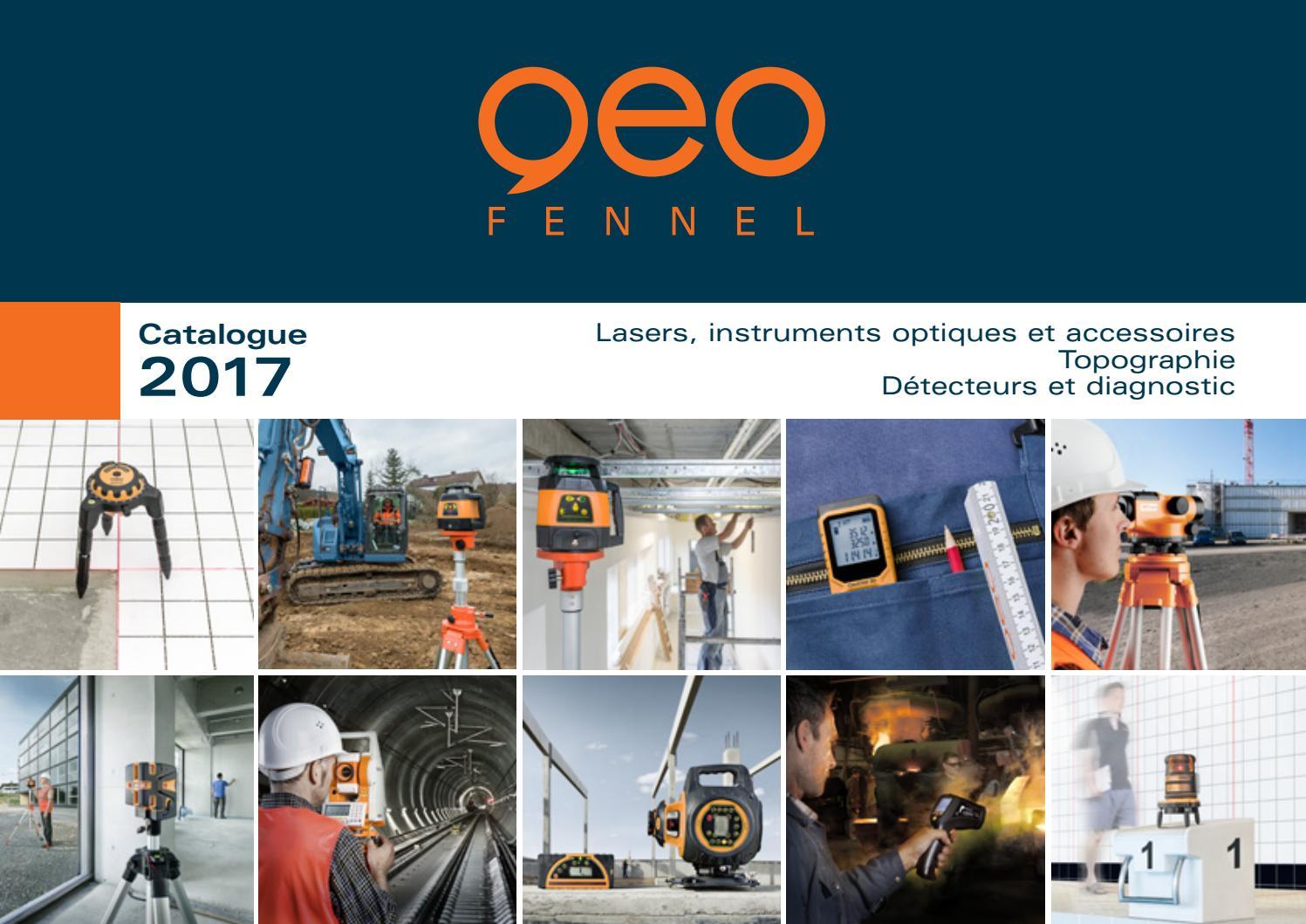Carrelage Mural Pour Cheminée level fix système de nivellement 250 filetage pour carrelage