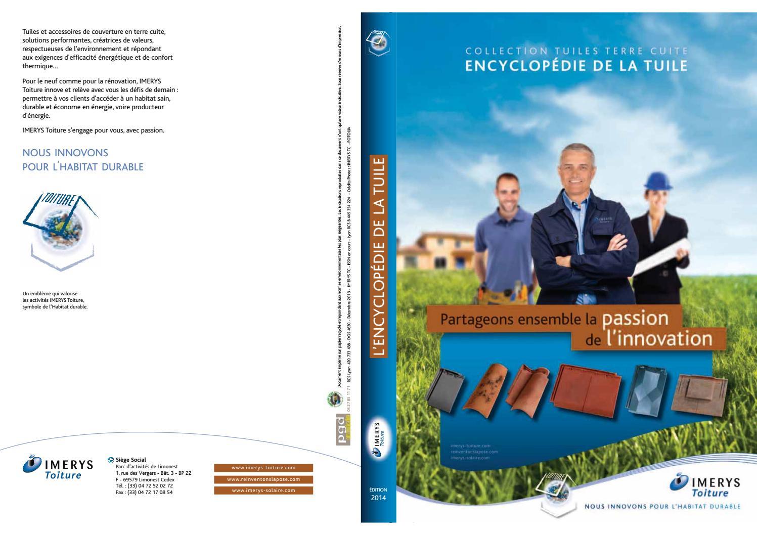 Encyclopedie 2014 By Bigmatfrance Issuu