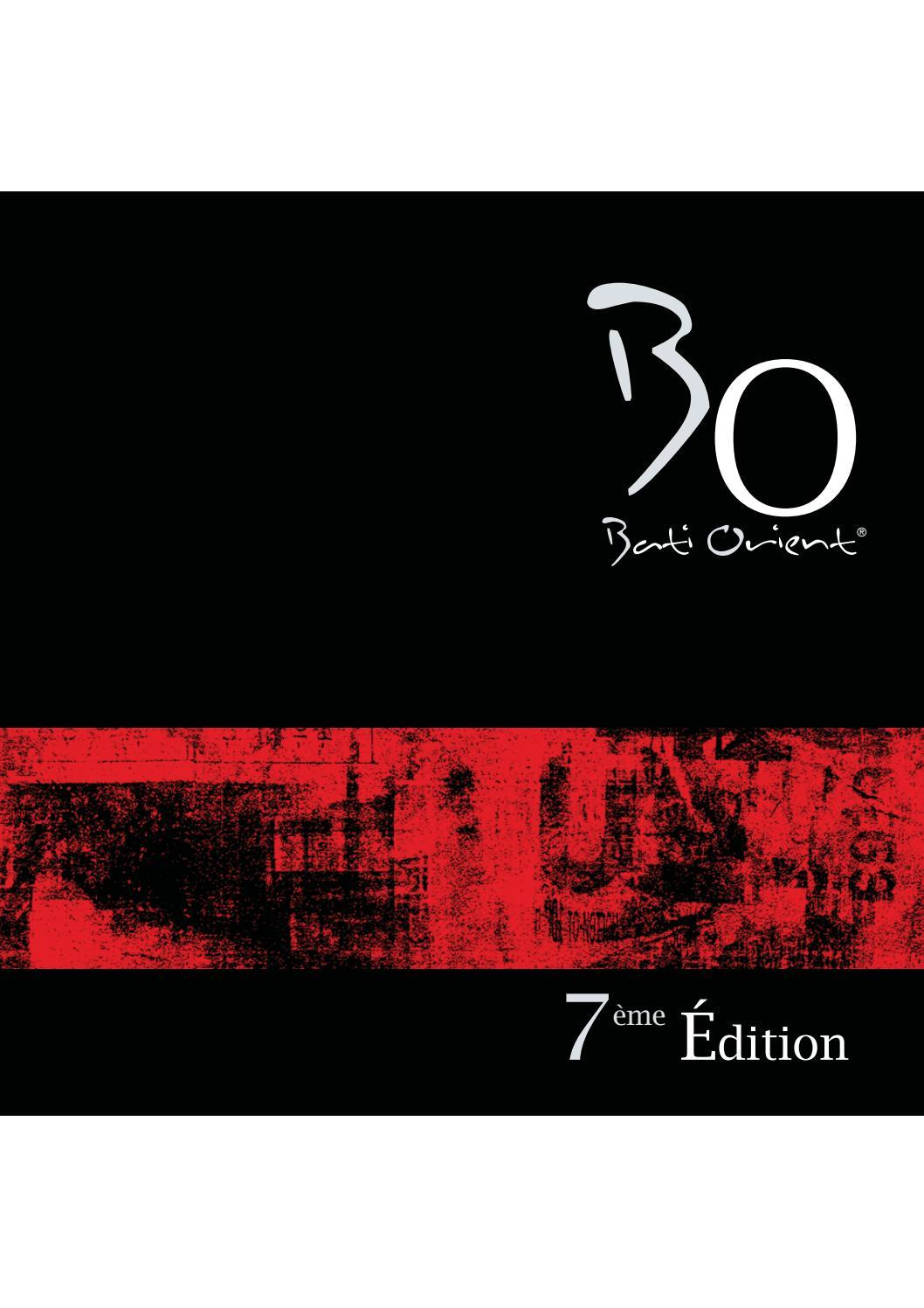 Catalogue 2013 2014 Edition N 7 By Bigmatfrance Issuu