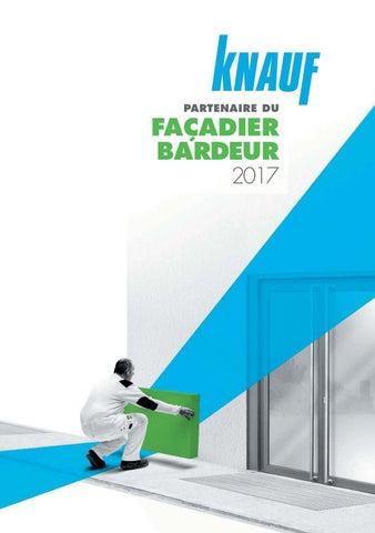 catalogue-facadier-bardeur by BigMatFrance