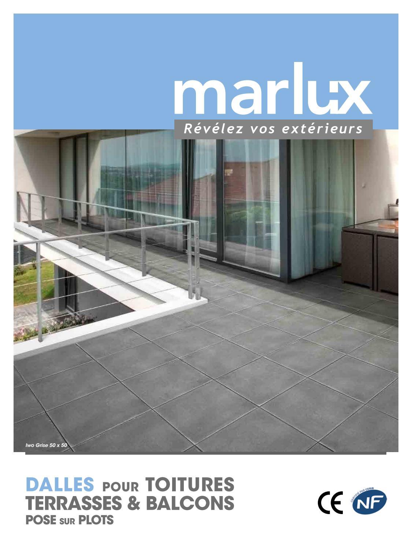Marluxdallesnf2017 By Bigmatfrance Issuu