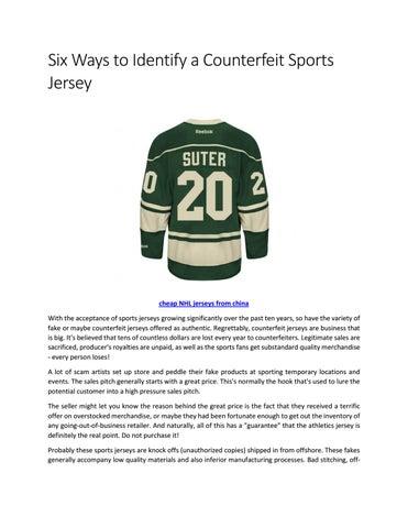 new product 88d6e 7b9b7 cheap NHL jerseys from china by cheap NHL jerseys from china ...