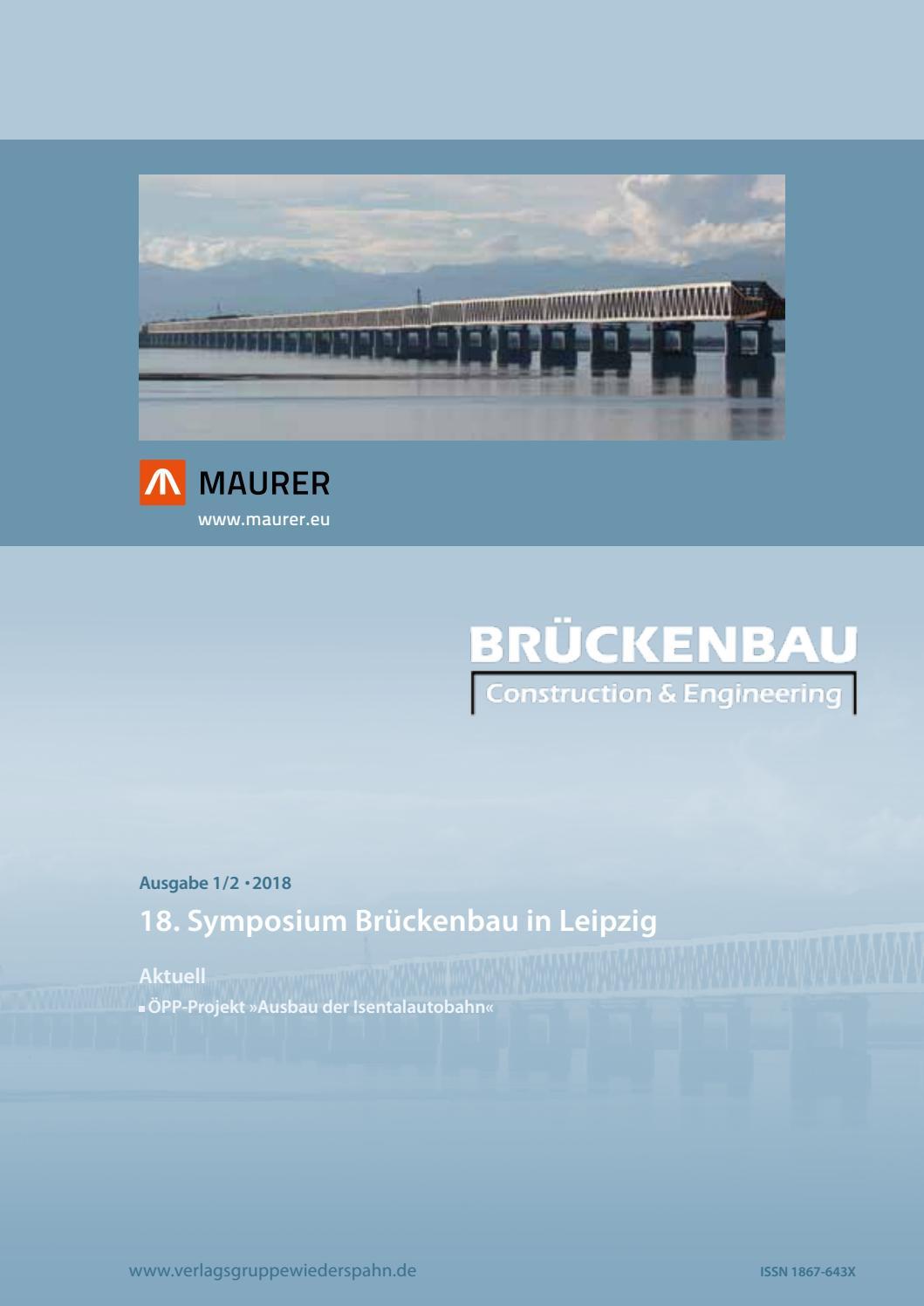 Charmant Erdgaskesselofen Bilder - Elektrische Schaltplan-Ideen ...